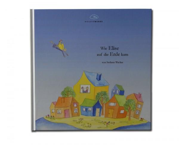 eigenes personalisiertes kinderbuch schenken. Black Bedroom Furniture Sets. Home Design Ideas